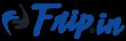 frip-in-logos